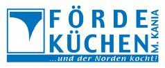 Foerde-Logo-neu-15d3ce41